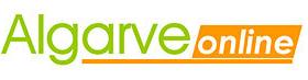 Algarve Minibus Transfers